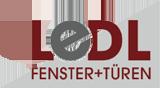 Fenster & Türen Ledl e.U. - Logo
